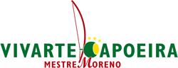 Capoeira Schule Zürich, Meilen, Regensdorf